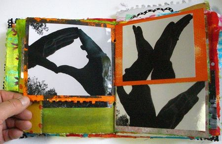 photos_passeport_estelle_et_projet_scrap_048