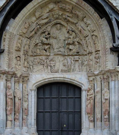 st-benoit-portail-N