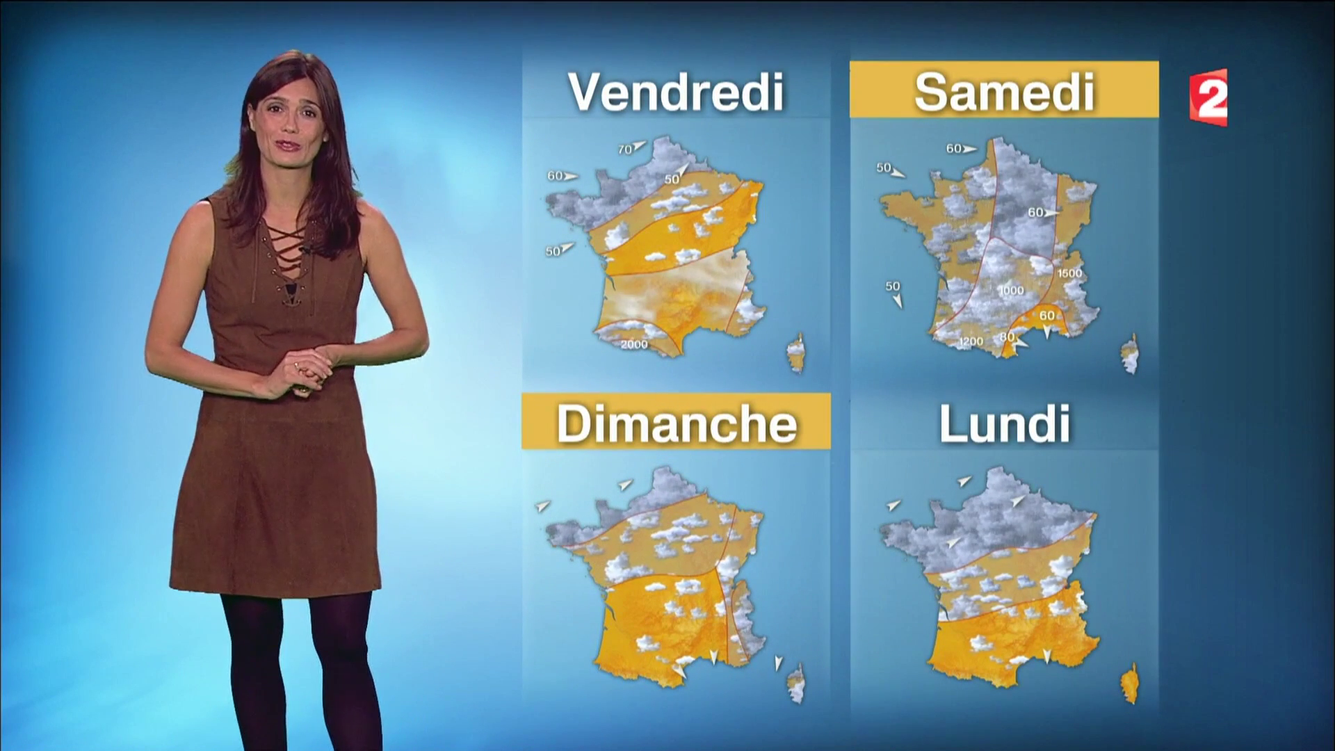 taniayoung08.2016_04_27_meteoFRANCE2