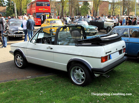Golf_1_cabriolet__Retrorencard_avril_2011__02