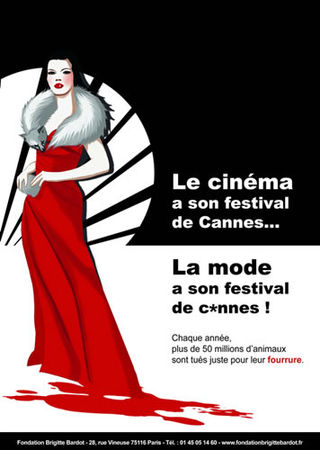 lemonde_mag_festival_cannes_small