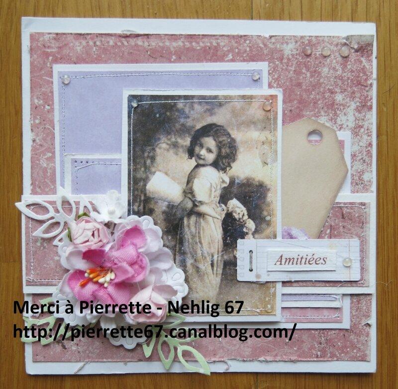 Envoi de Pierrette - nehlig 67 - Février 2018 - 01 b