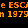 Bitche le 2ème escadron du 4ème r.c. de 1968 à 1997.