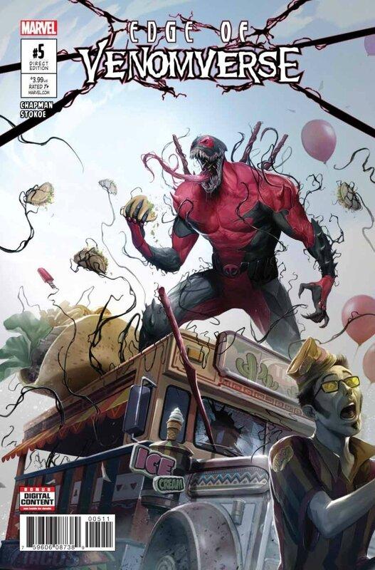 edge of venomverse 05 deadpool