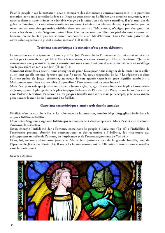 bulletin 112-page-012