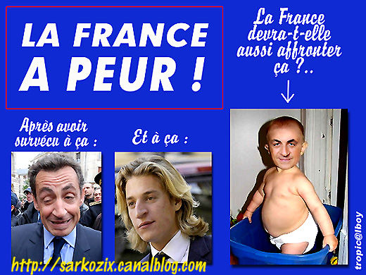 france_maudite