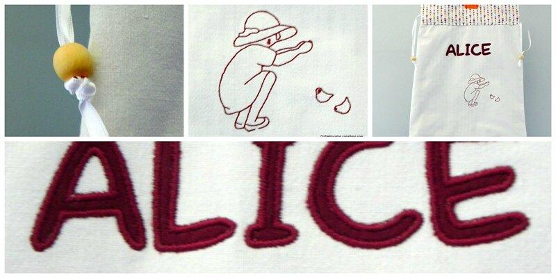 collage alice2
