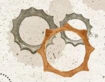 Copie de elements-aquarelle-steampunk-fixes_23-2147540313