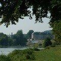 Château de Long (Somme)