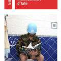 Biennale de venise 2009 . effer lecebe et la pertinence du pavillon