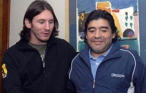 maradona_messi_le_clash_actus