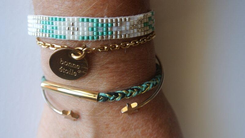 bracelet_vert_et_super_chaours_019