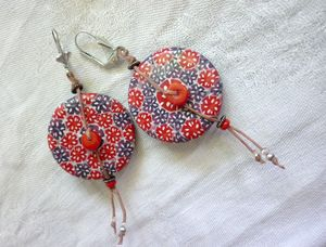boucles_woodstock_bicolores
