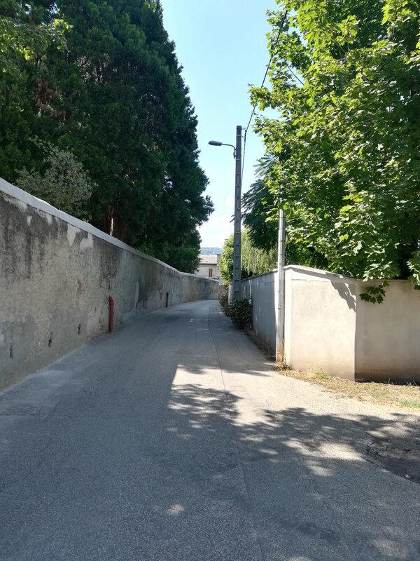 rue Saint-Exupéry, 2 août 2018 (7)