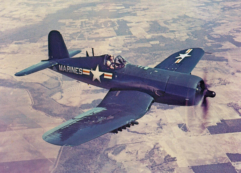 1280px-AU-1_Corsair_in_flight_1952