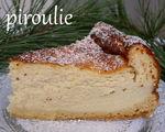 cheesecake_1__5_