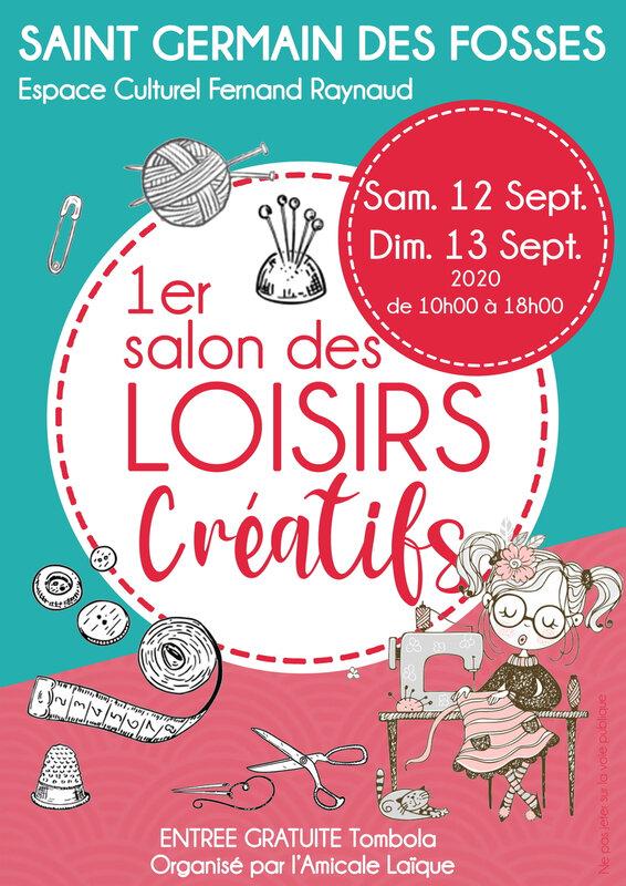 Salon-des-loisirs-creatifs-Amicale-Laique-2020
