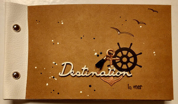 album_destination1