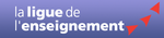 ligue_de_l_enseignement