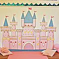 Want to organize the best birthday for your child on the french riviera !