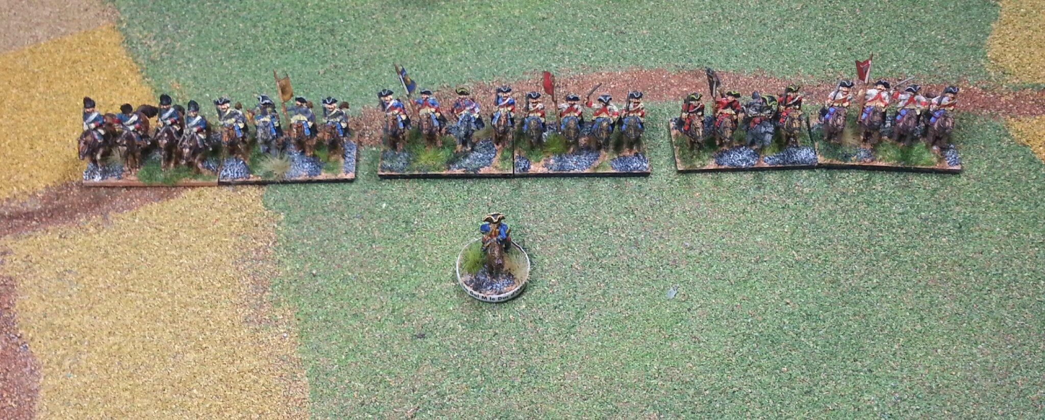 Division duc orleans 2