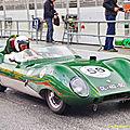 Lotus 11_30 - 1959 [UK] HL_GF
