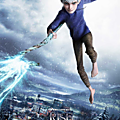 Rise of the Guardians (10 Juillet 2013)