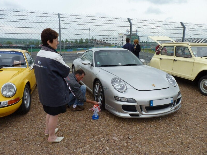Classics days_Magny_Cours_1_5_2010 (24)