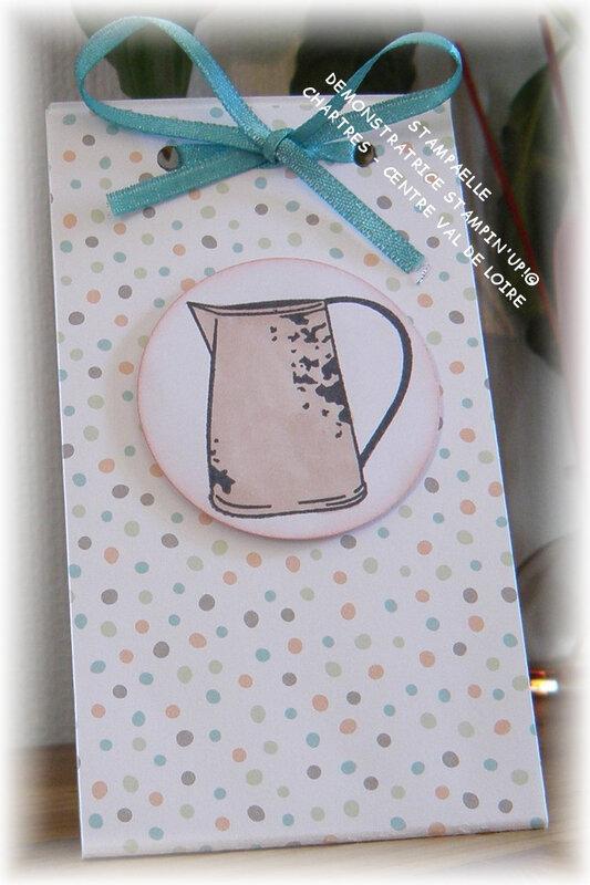 kit thé (4)
