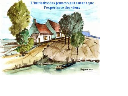 aquarelle15