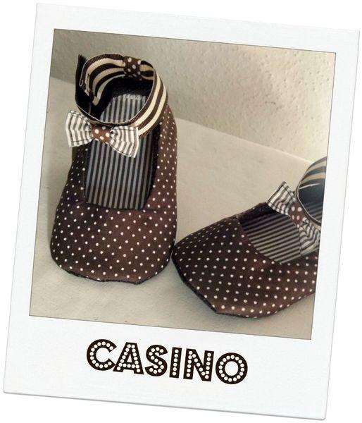 C_2in_1_Brun_pois_casino_entier_Ao_t_2013