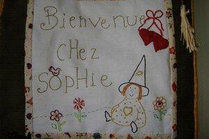 panneau_pour_sophie_2