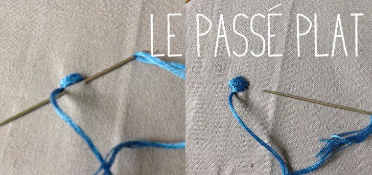 le-pasc3a9-plat