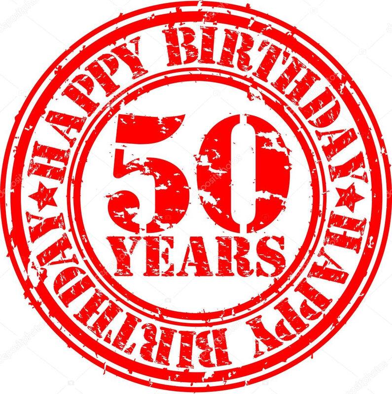 depositphotos_9690076-stock-illustration-grunge-50-years-happy-birthday