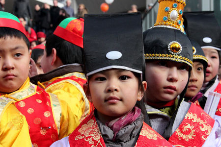 16_Nouvel_an_chinois_2013__enfance__6984