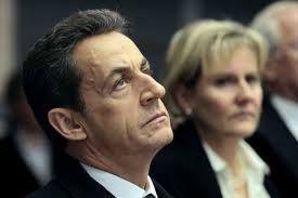 Sarkozy_Morano