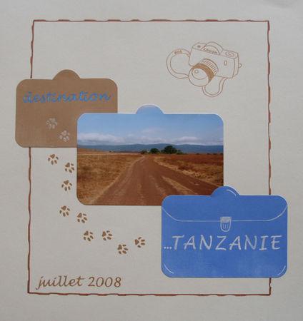 Tanzanie2