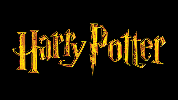 harry-potter-tshirts1a