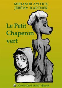 couv-chaperon-vert-1509_V2_100dpi148-210