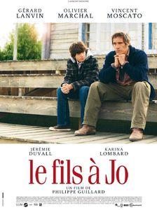 affiche-Le-Fils-a-Jo-2009-1