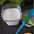 ob_99c960_assia-yaourts-lait-concentre-vanille-1
