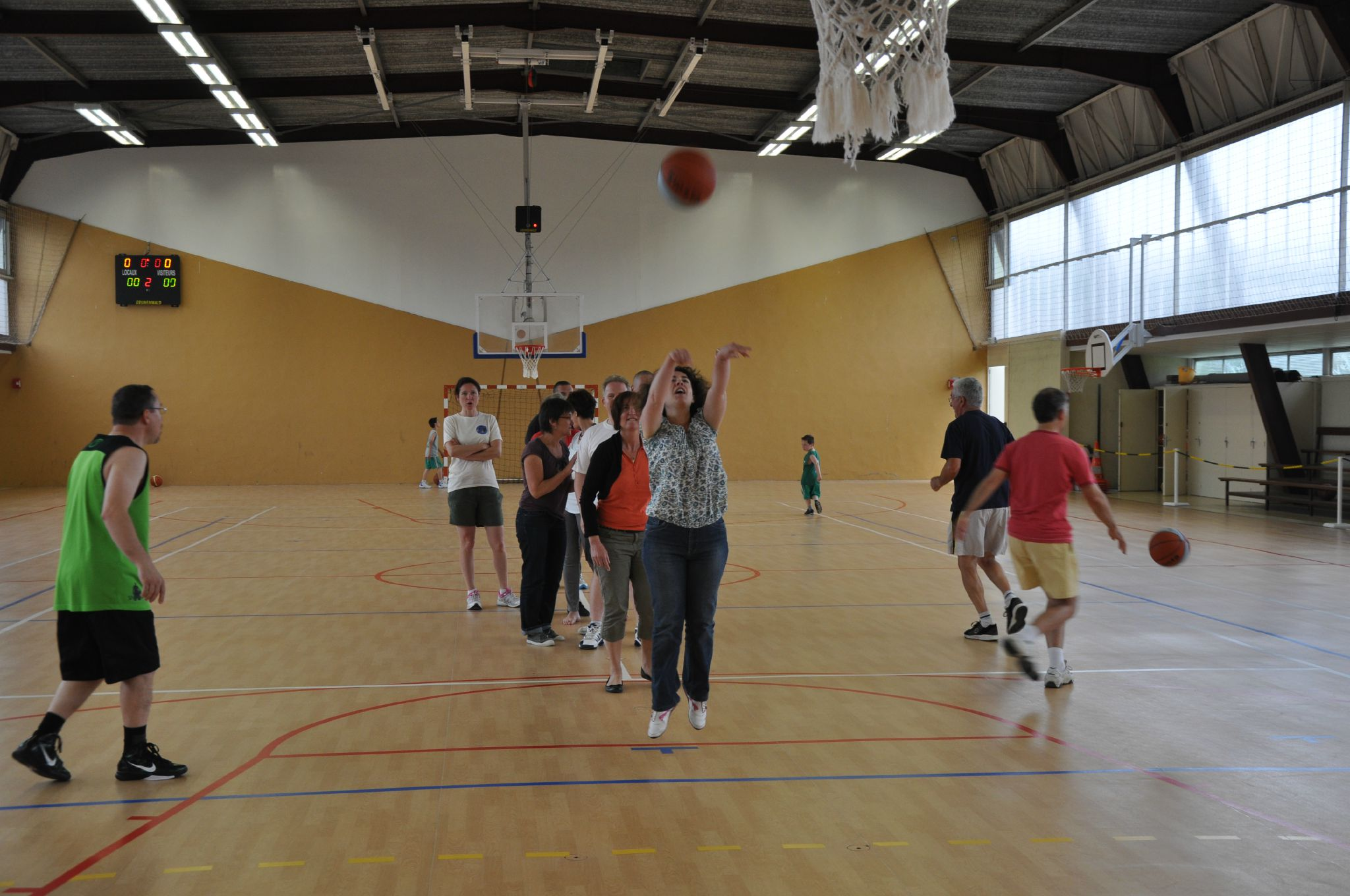 Tournoi Parents Enfants 2012 (14)