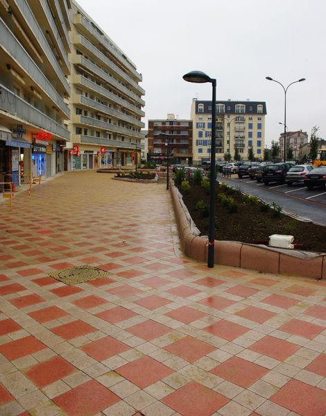 travaux_place_gare_9