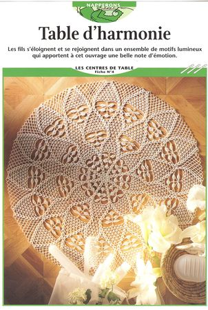 crochet_table_d_armonie