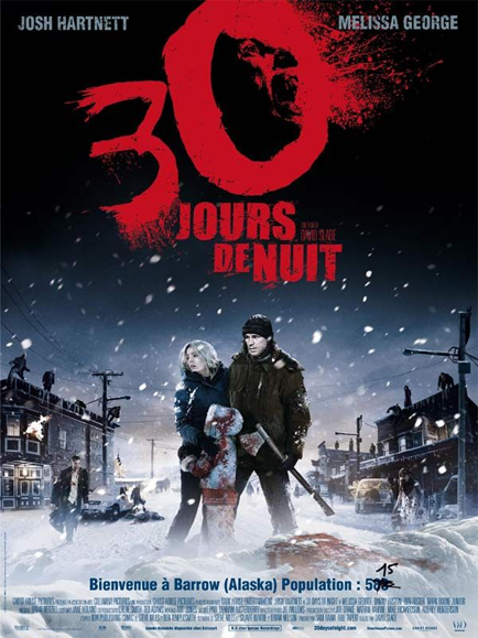 30_Jours_de_Nuit_Affiche_Redimention_e