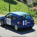 St-Marcellin_2011_110
