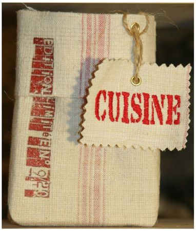 tampon_cuisine_6x2