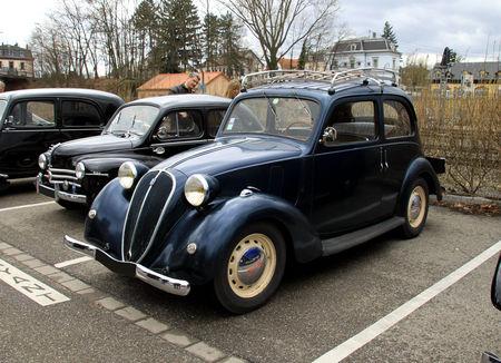 Simca_type_8_berline_4_places__1950_1951__Rencard_de_Haguenau_mars_2010__01