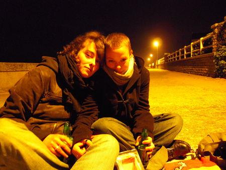 Photo_058