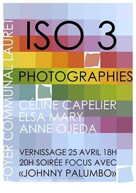 iso3 affiche